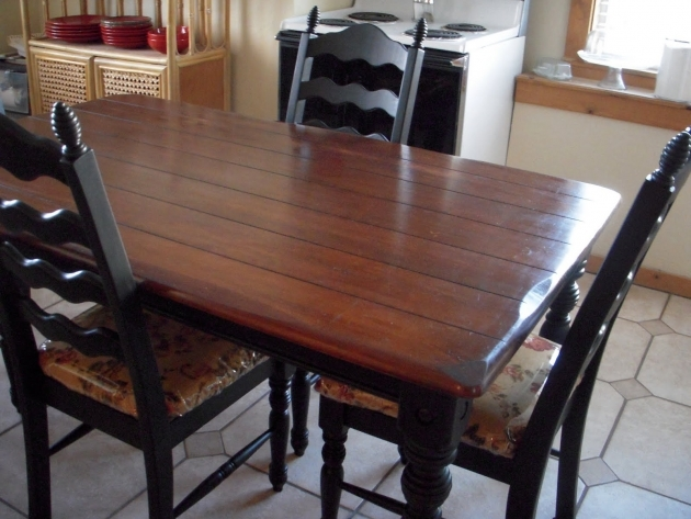 Great Craigslist Kitchen Table And Chairs Ideas