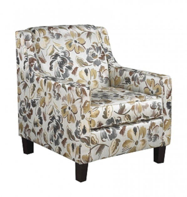Great Multi Colored Accent Chairs Ideas