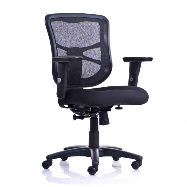 Great Office Max Office Chairs Photo