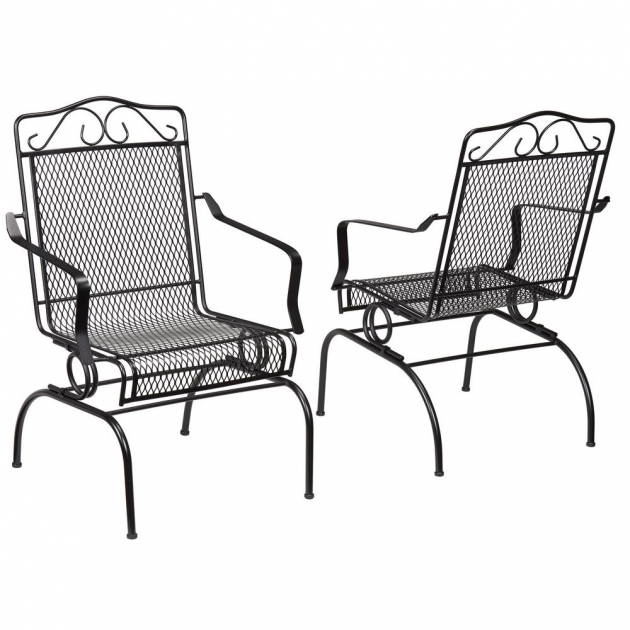 Great Room Essentials Patio Chairs Pictures