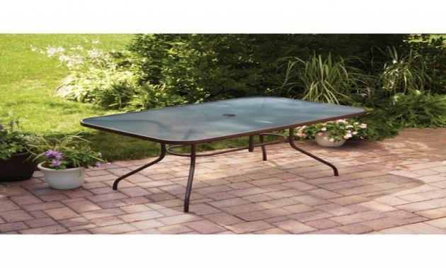 Great Walmart Patio Table And Chairs Images