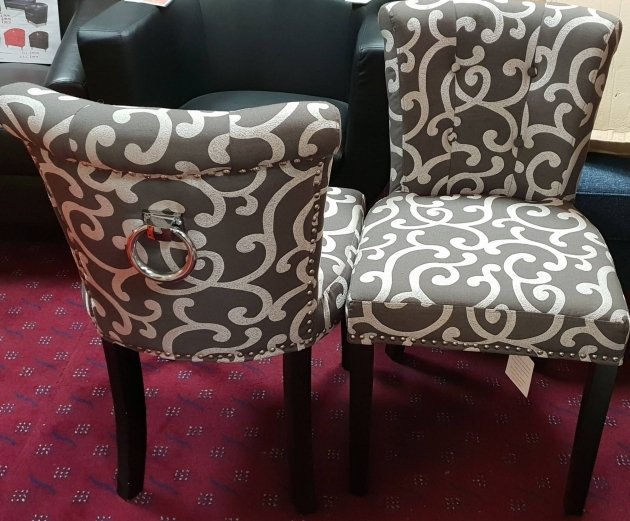 Incredible Accent Chair Clearance Pic