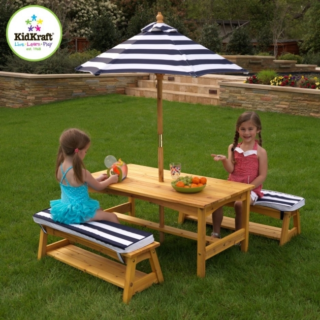 Incredible Child Patio Chair Image