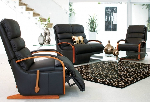 Incredible Lazy Boy Accent Chairs Pic