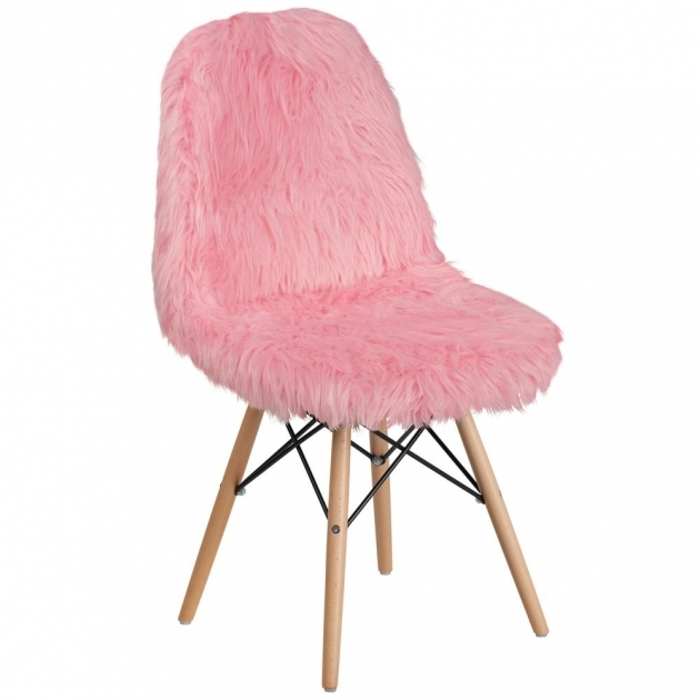 Incredible Light Pink Accent Chair Pictures