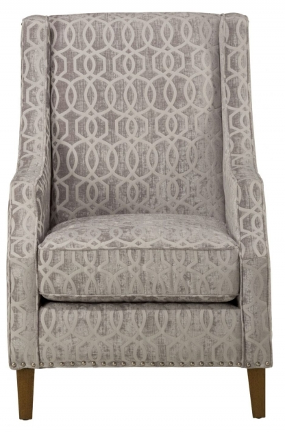 Inspiring Cheap Accent Chairs For Sale Images