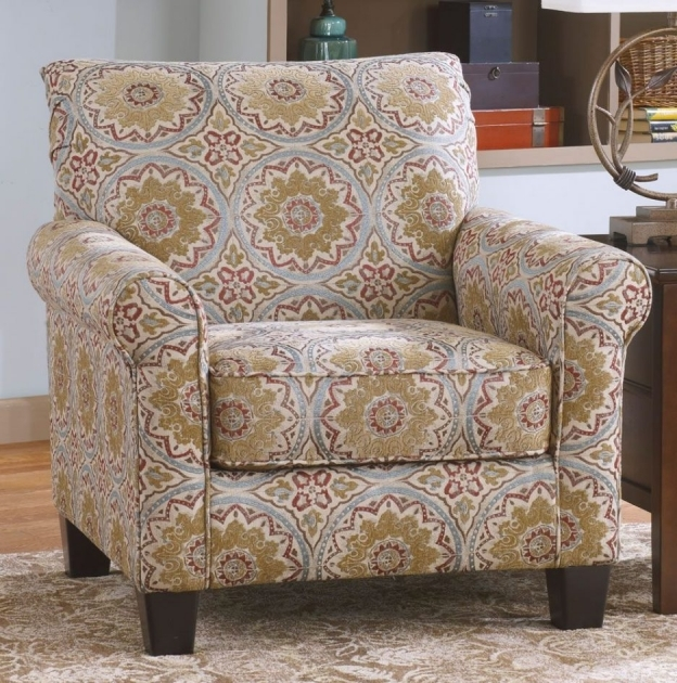 Inspiring Cheap Accent Chairs For Sale Pics