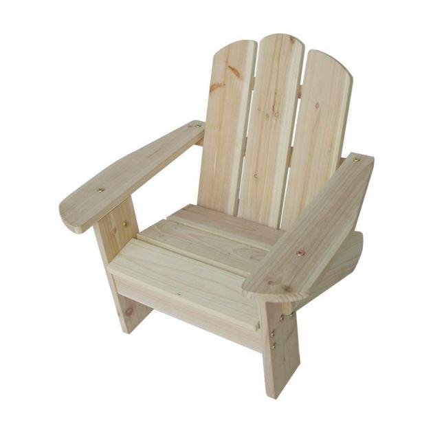 Inspiring Child Patio Chair Photo