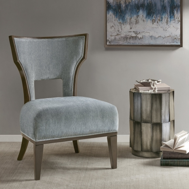 Inspiring Hd Designs Morrison Accent Chair Picture