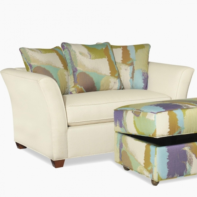 Inspiring Jcpenney Accent Chairs Picture