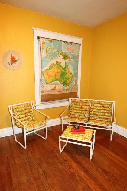 Inspiring Samsonite Patio Chair Replacement Parts Pics