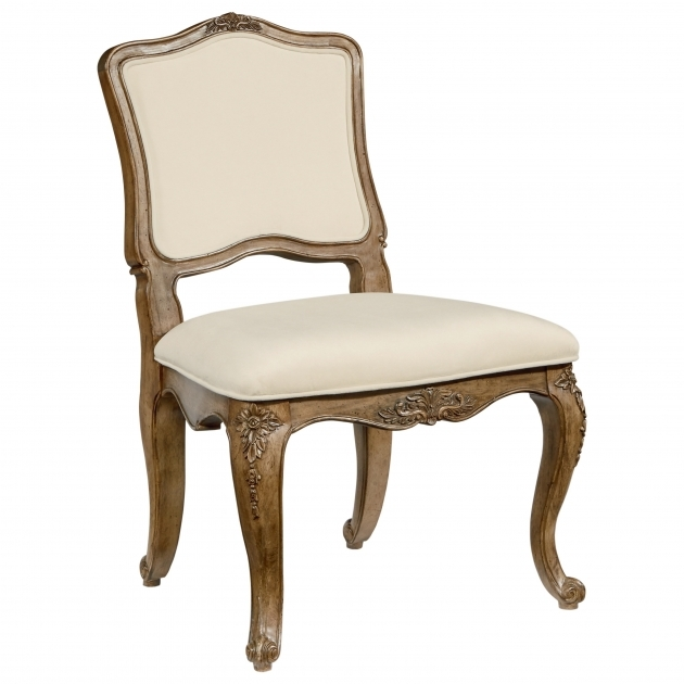 Inspiring Wood Frame Accent Chairs Pic