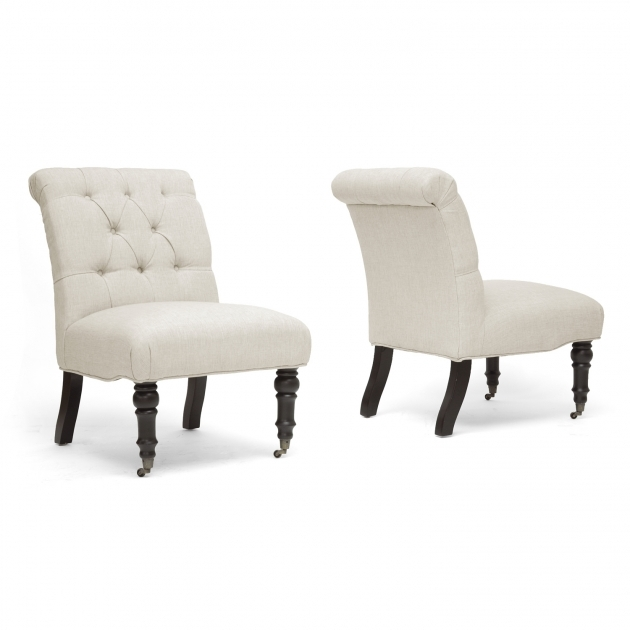 Interesting Accent Chairs At Target Ideas