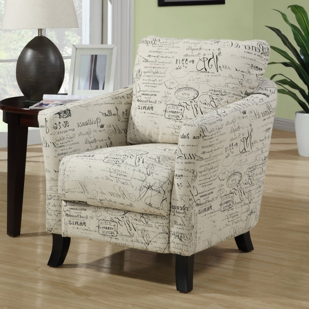 Interesting Accent Chairs Under $100 Pictures