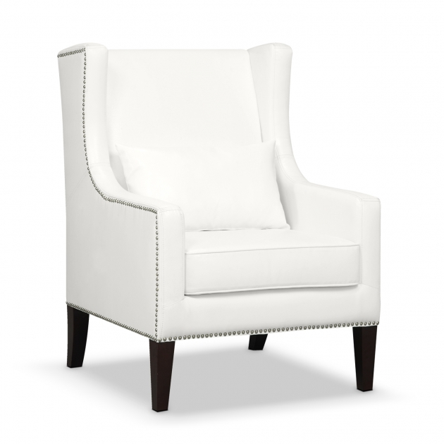 Interesting Black Accent Chairs Under 100 Photo