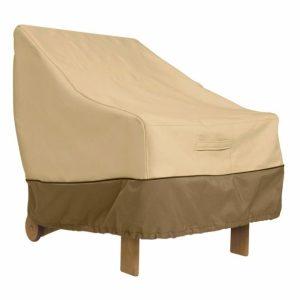 Cheap Patio Chair Covers