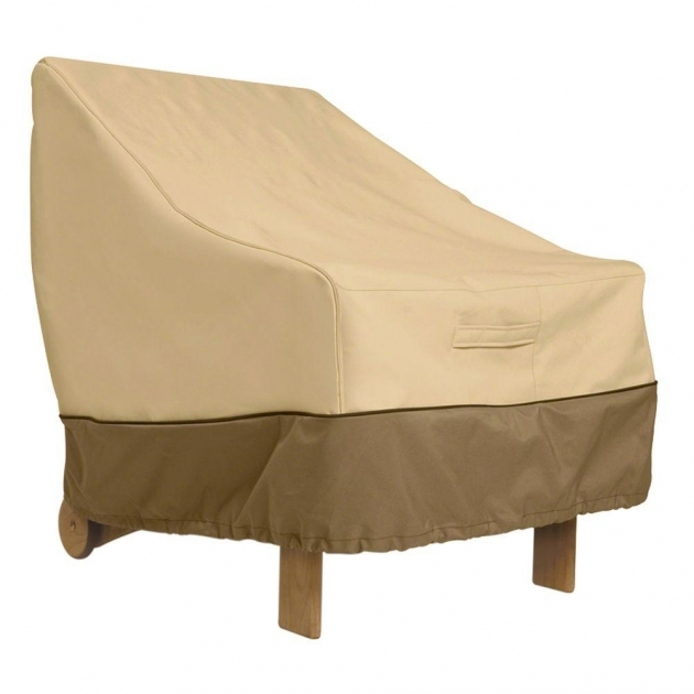 Interesting Cheap Patio Chair Covers Picture