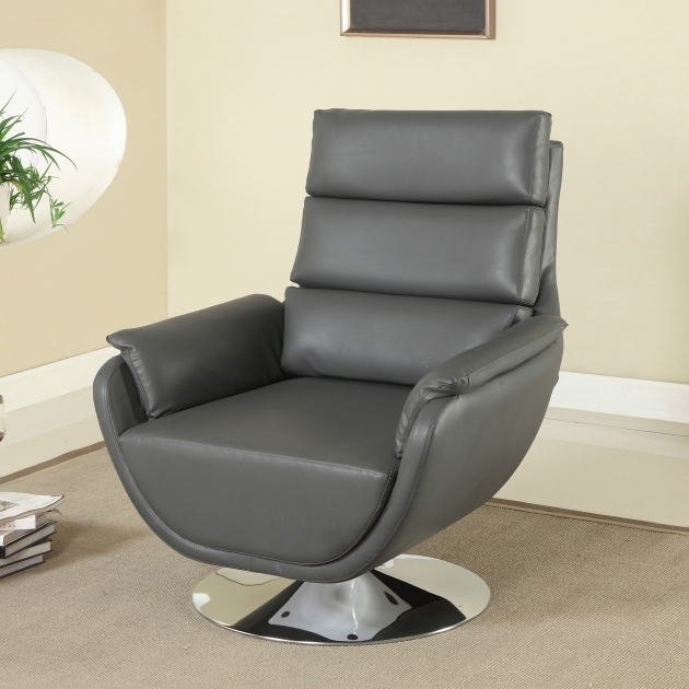 Interesting Lazy Boy Accent Chairs Pic