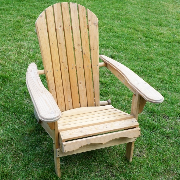 Interesting Living Accents Folding Adirondack Chair Pics