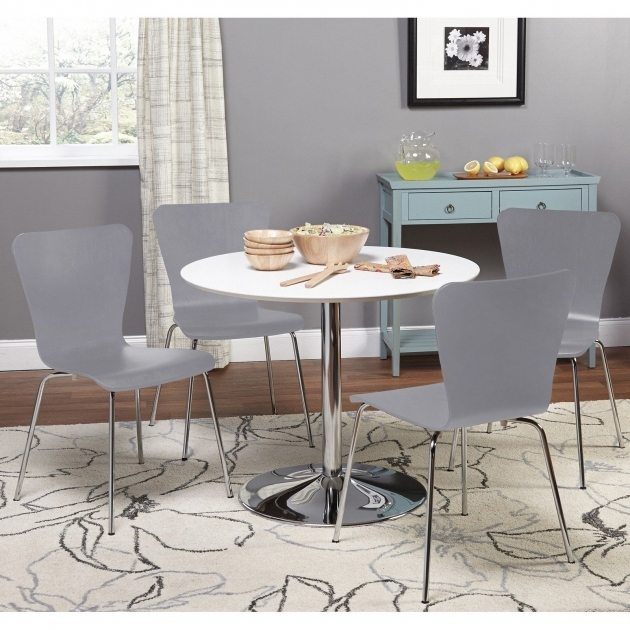 Interesting Target Kitchen Table And Chairs Photo
