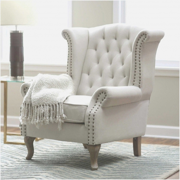 Luxurious Accent Chairs At Target Picture