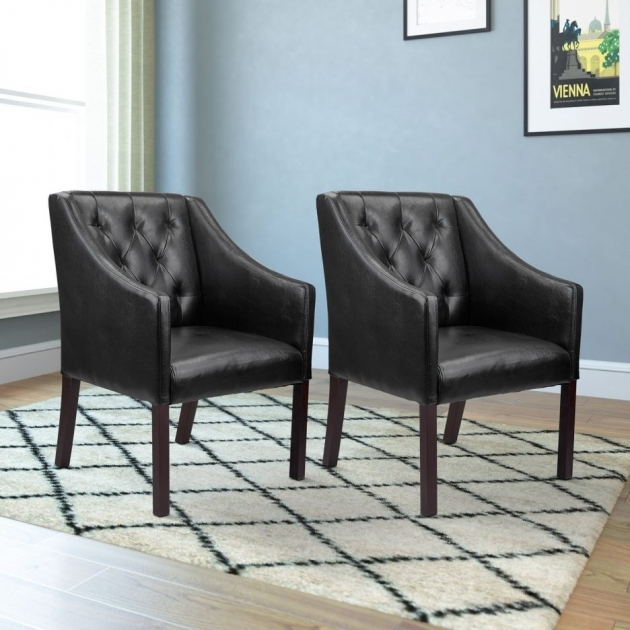 Luxurious Accent Chairs Under 200 Picture