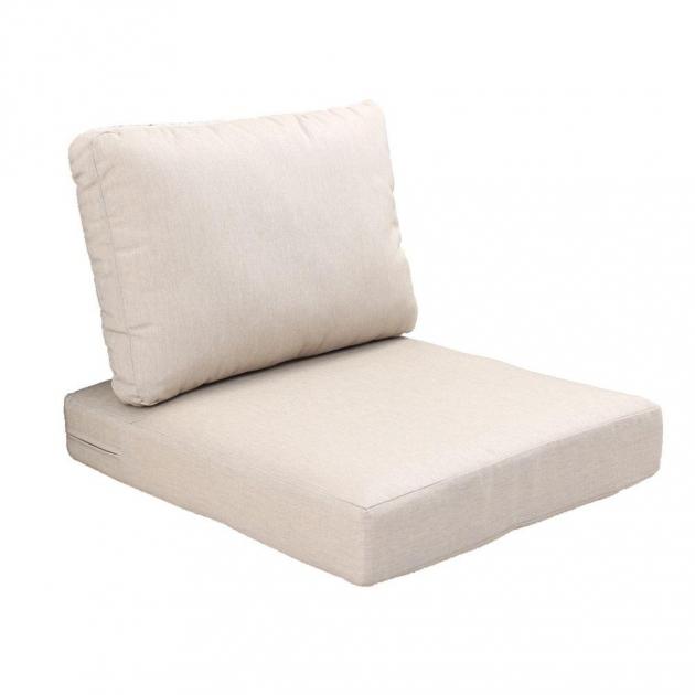 Luxurious Home Depot Patio Chair Cushions Photos