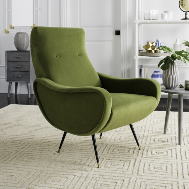Luxurious Jcpenney Accent Chairs Ideas
