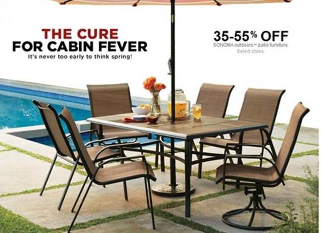 Luxurious Kohl's Patio Chairs Ideas