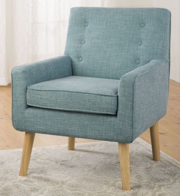 Luxurious Peacock Accent Chair Pictures