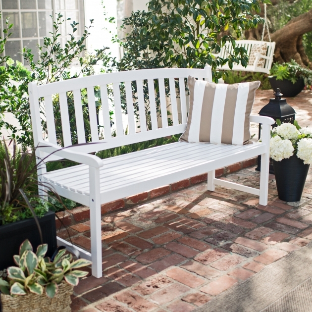 Luxurious Samsonite Patio Chair Replacement Parts Ideas