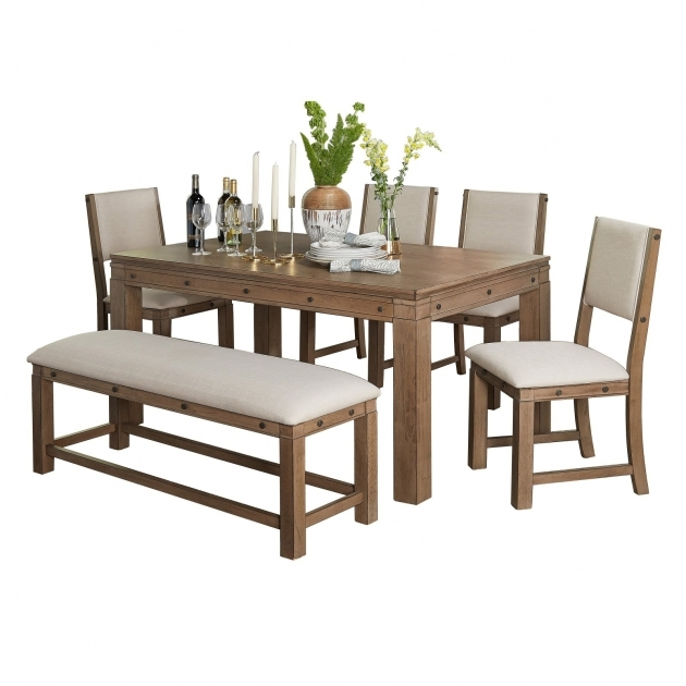 Luxurious Target Kitchen Table And Chairs Pictures