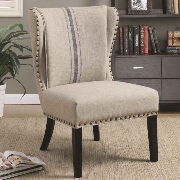 Luxury Accent Chairs For Office Image