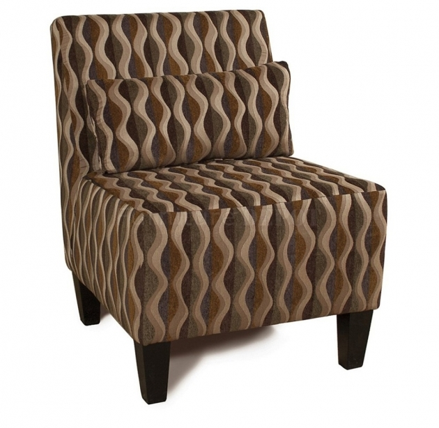 Luxury Animal Print Accent Chairs Ideas
