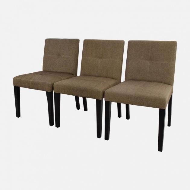Luxury Custom Patio Chair Cushions Photos