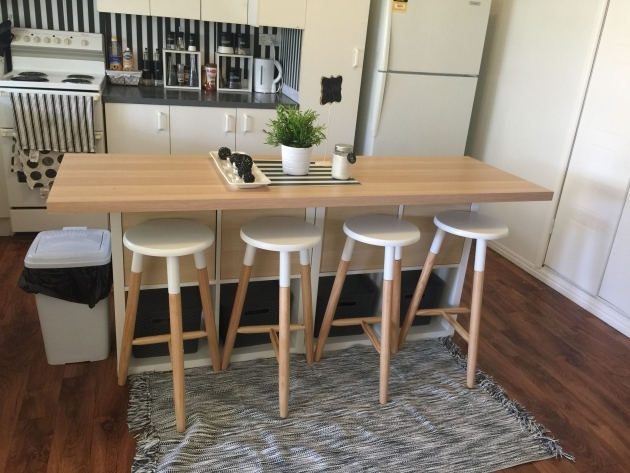 Luxury Kmart Kitchen Table And Chairs Pics