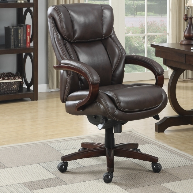 Luxury La Z Boy Office Chair Images