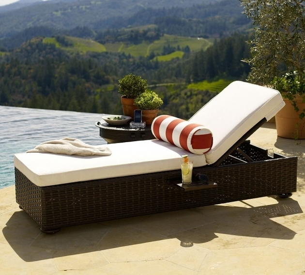 Luxury Patio Lounge Chairs Clearance Picture