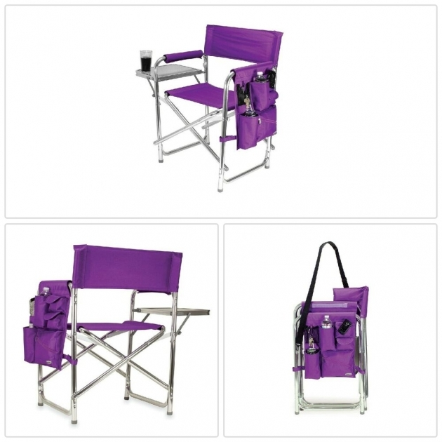 Luxury Purple Patio Chairs Pics