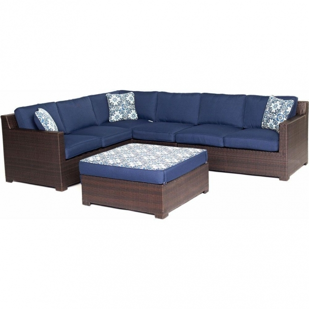 Luxury Replacement Cushions For Patio Chairs Photos