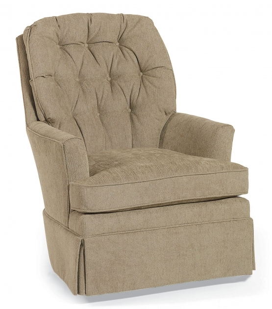 Luxury Rocking Accent Chairs Pic