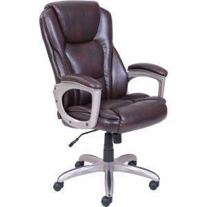 Serta Office Chairs