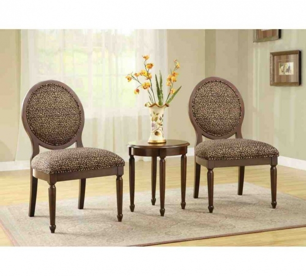 Marvelous Accent Chair Clearance Image