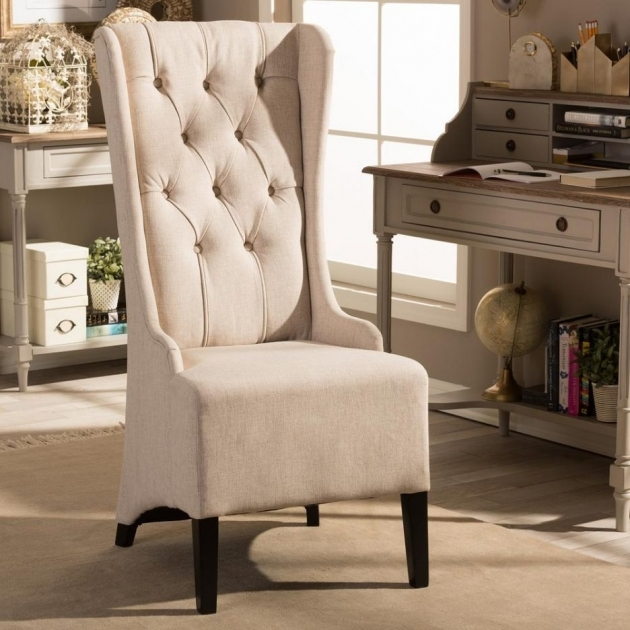 Marvelous Accent Chairs For Living Room Clearance Pictures