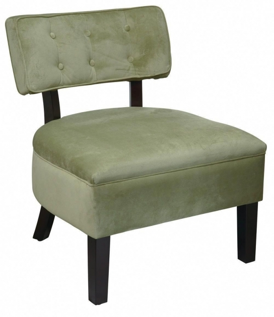 Marvelous Cheap Accent Chairs For Sale Pic