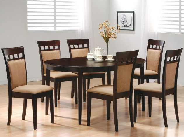 Marvelous Cheap Kitchen Table And Chair Sets Pic