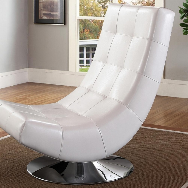Marvelous Jcpenney Accent Chairs Ideas