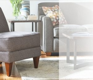 Lazy Boy Accent Chairs