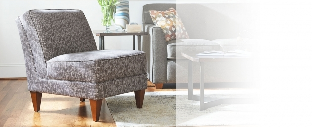 Marvelous Lazy Boy Accent Chairs Photo