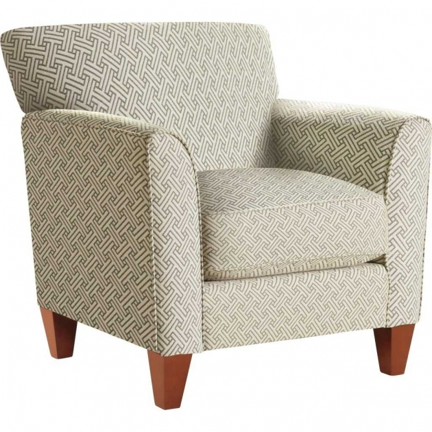 Marvelous Lazy Boy Accent Chairs Photos